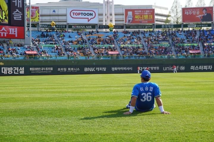 [라팍 NOW] 2017 첫 클래식씨리즈 풍경